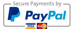 paypal_badge